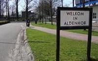 Aldenhof