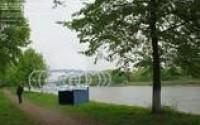 Nijmegen Lindenholt