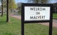 Malvert