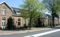 Nijmegen Oud West