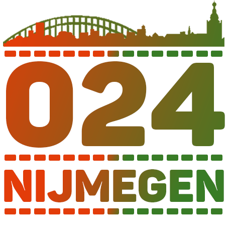 024nijmegen
