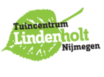 Tuincentrum Lindenholt